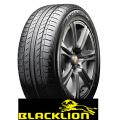 165/60R14 75 H BH15 BLACKLION