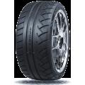 215/45R17 87W SPORT-RS Goodride SEMI SLICK TYRES